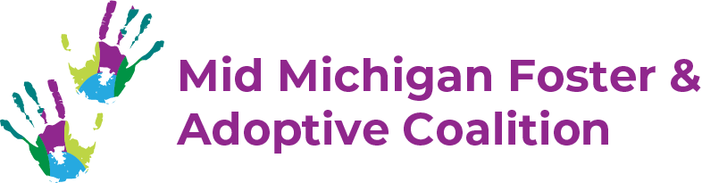 Mid Michigan Foster & Adoptive Coalition